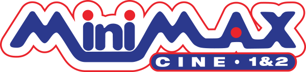 Minimax Cinema